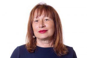 Marilla Biasci